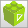 generic-iBloc-icon-98px