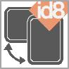 Orientation iBloc