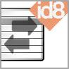 Slide Panel iBloc