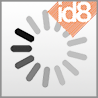 Spinner iBloc